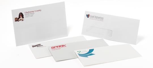 CustomPrintedEnvelopes-Feature