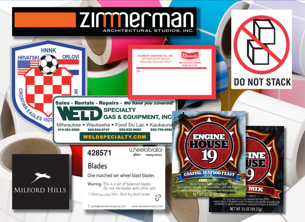 picture-of-labels